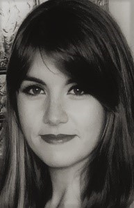 Paige O'Grady